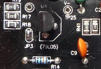 27JP3_48.jpg