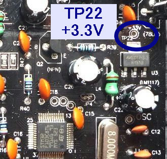 30VaJP4assy0248.jpg
