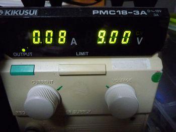 50V9A008P35.jpg